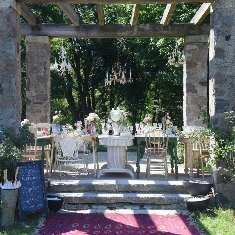 milwaukee-garden-wedding