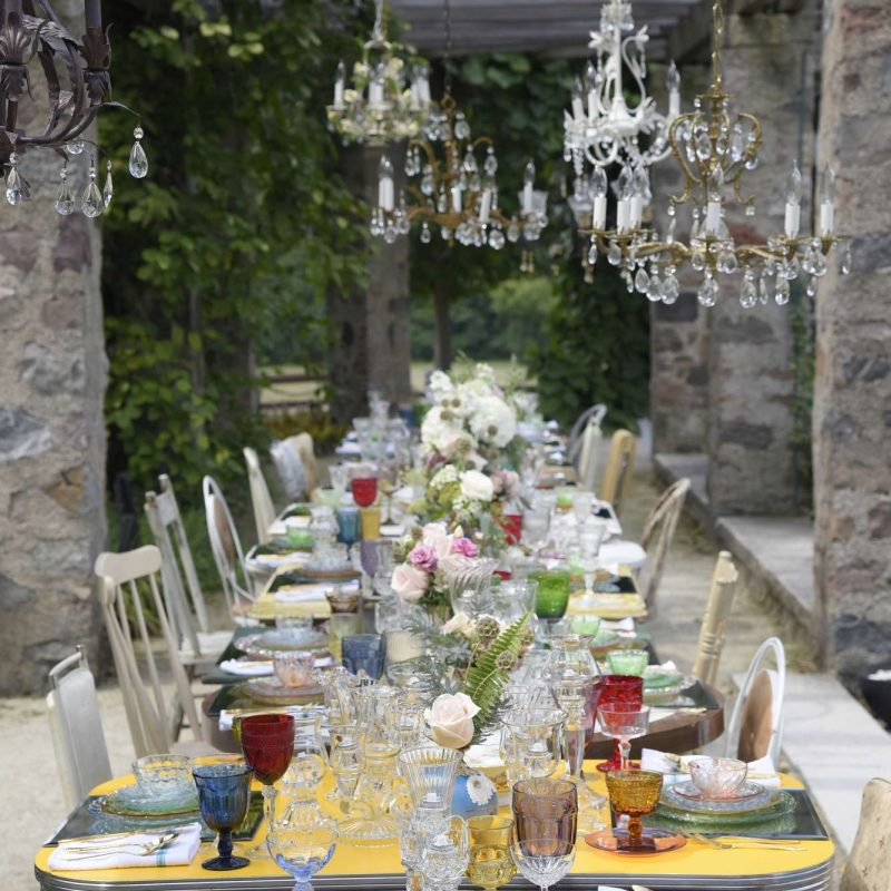 garden-wedding-head-table-milwaukee
