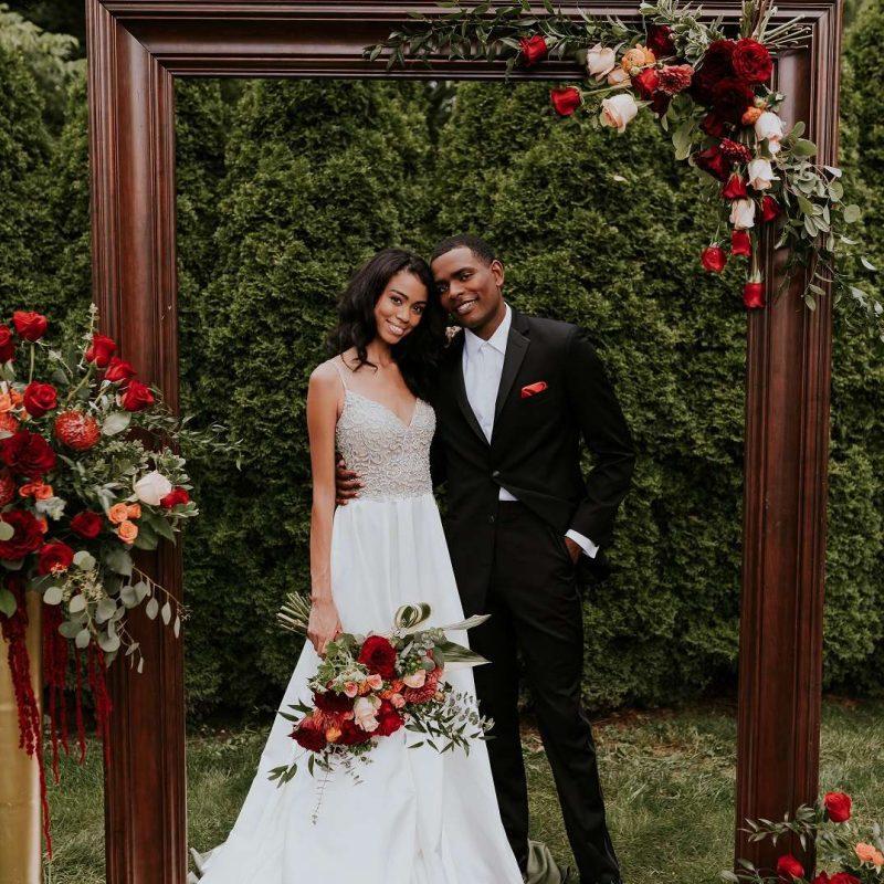 story-hill-firehouse-wedding