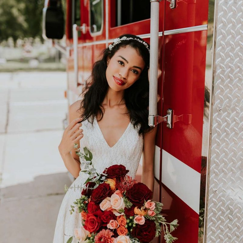 story-hill-firehouse-bride