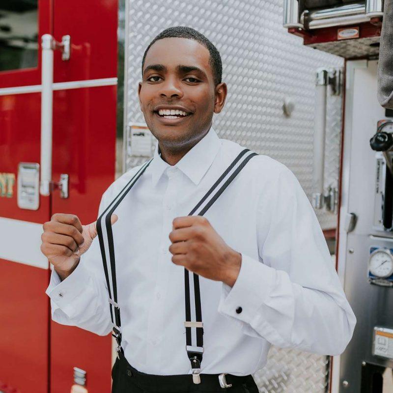 story-hill-firehouse-groom
