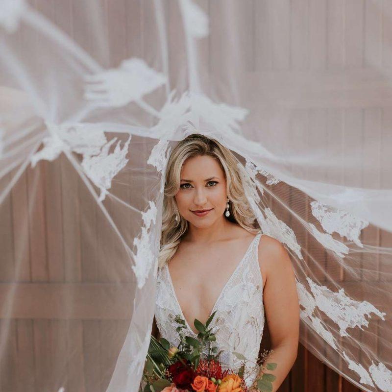story-hill-firehouse-wedding-shots
