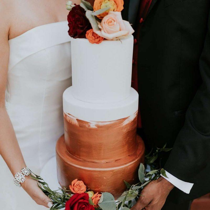 story-hill-firehouse-wedding-cake