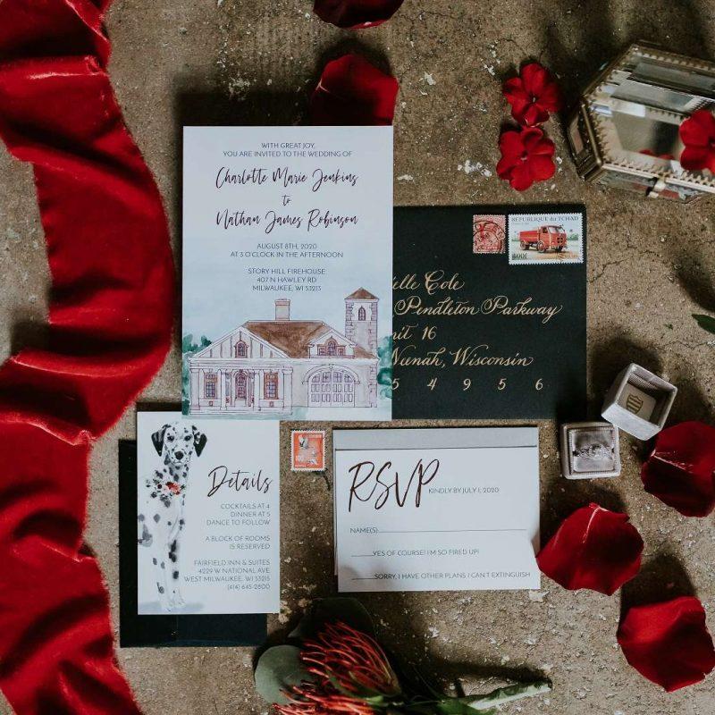 story-hill-firehouse-dco-lovenotes-invitations