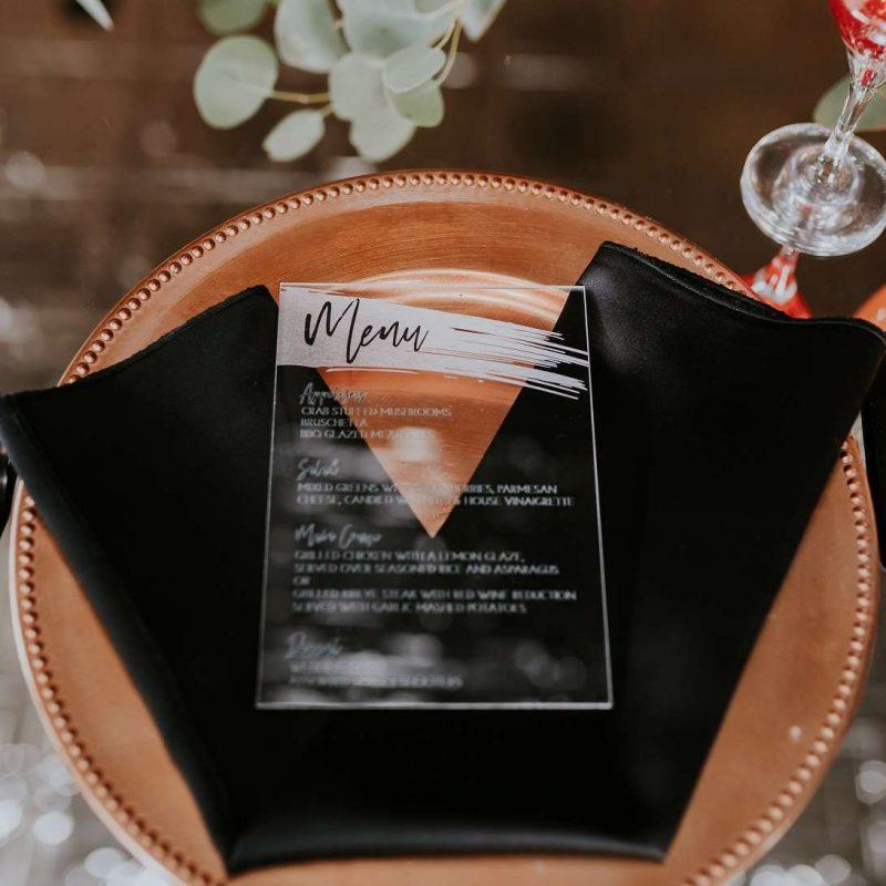 wedding-menu-card-dco-lovenotes