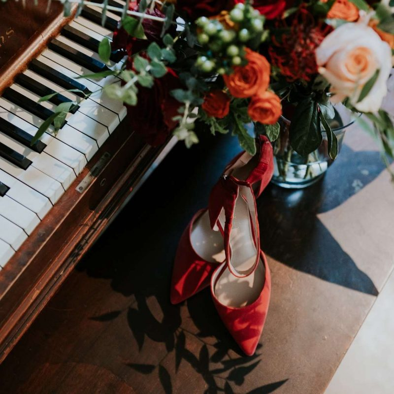 story-hill-firehouse-wedding-details