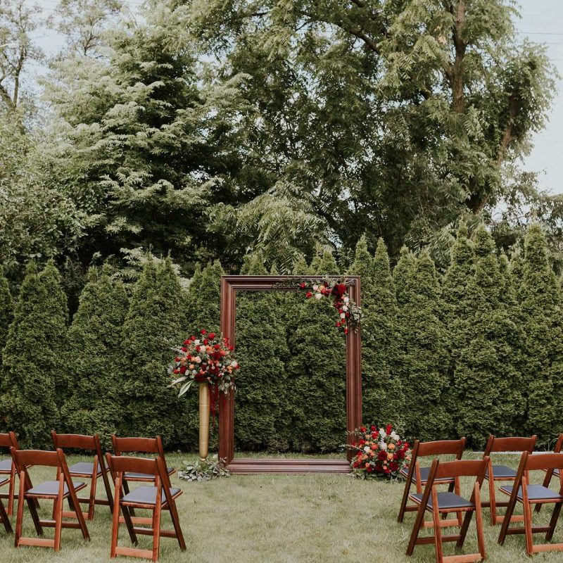 Story-hill-firehouse-ceremony-space