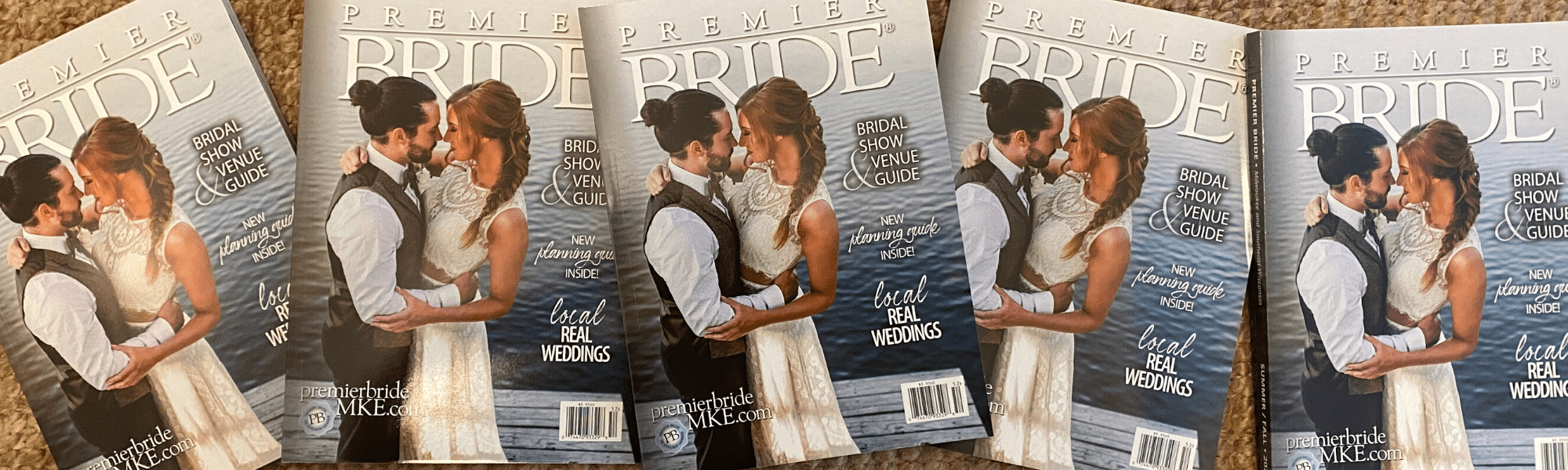 milwaukee-wedding-magazine-premier-bride