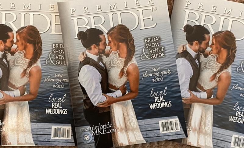 milwaukee-wedding-magazine-premier-bride