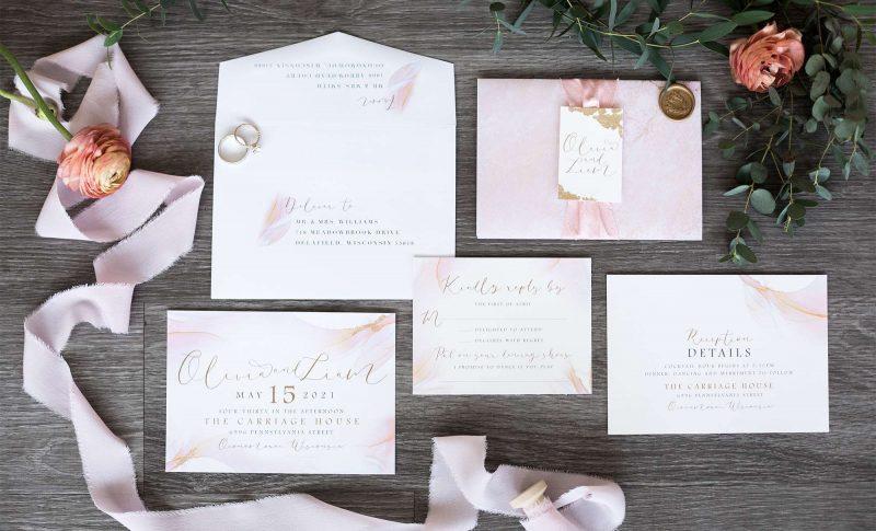 invitation-suite-paperwhites-milwaukee