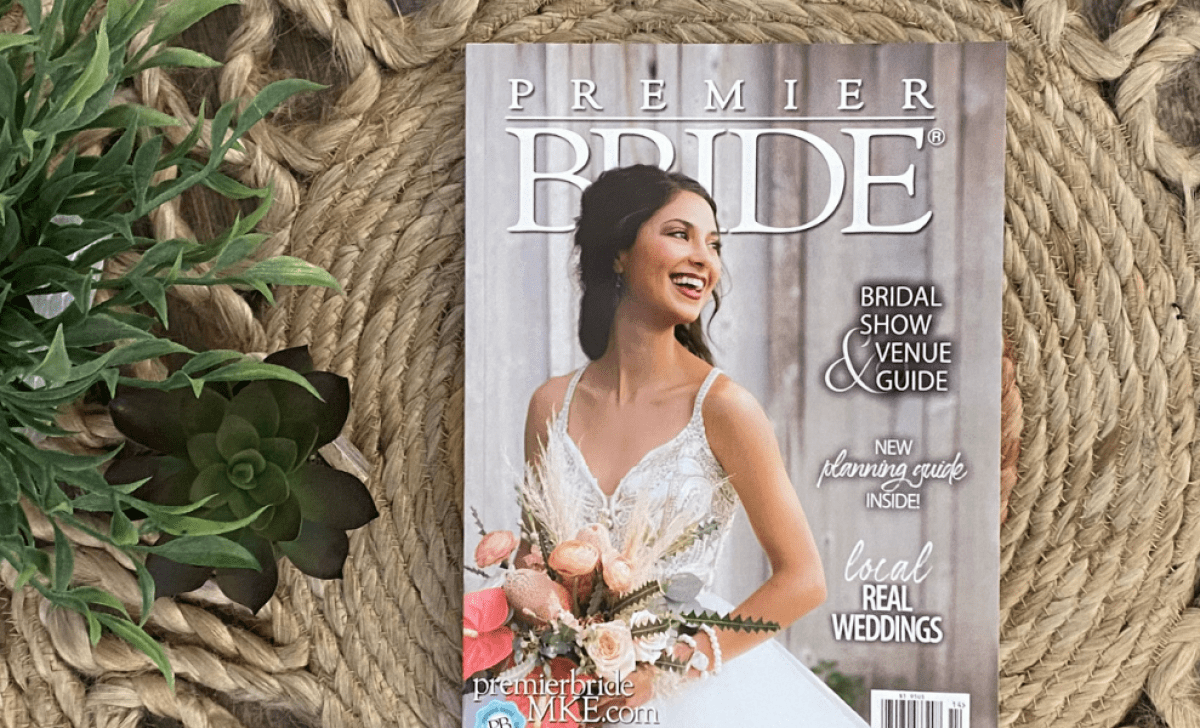 premier-bride-milwaukee-magazine-cover-2021