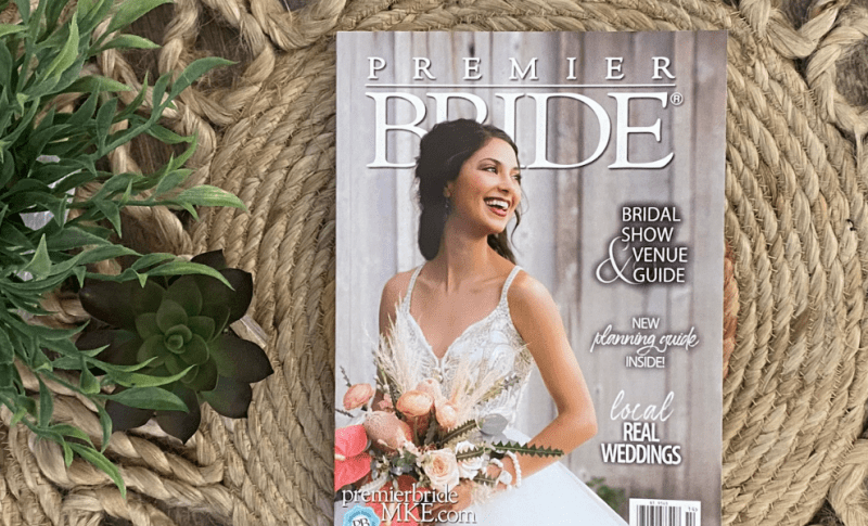 premier-bride-milwaukee-magazine-cover-2021