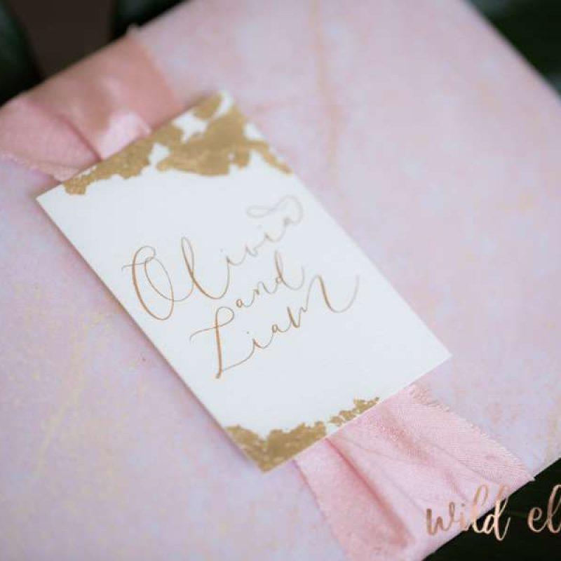 paperwhites-mke-wedding-envelopes