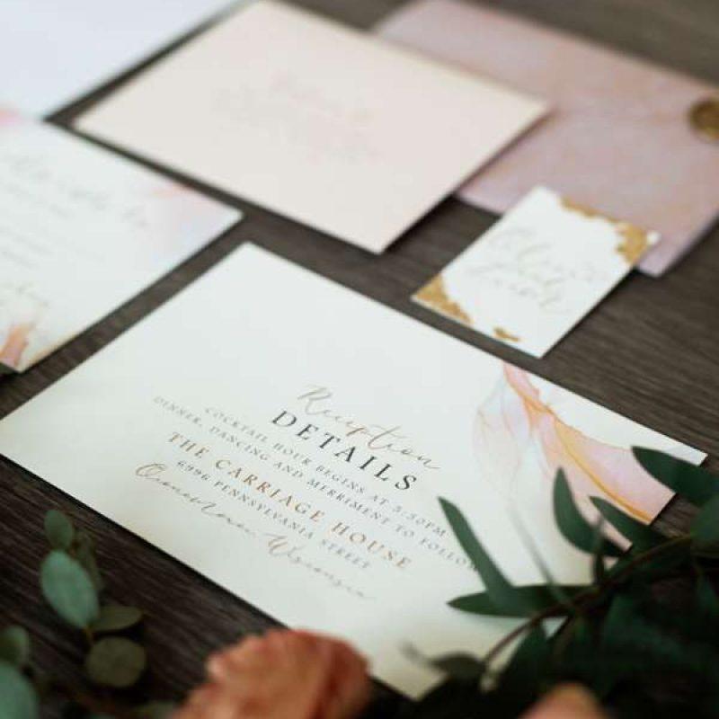 paperwhites-mke-spring-invitations