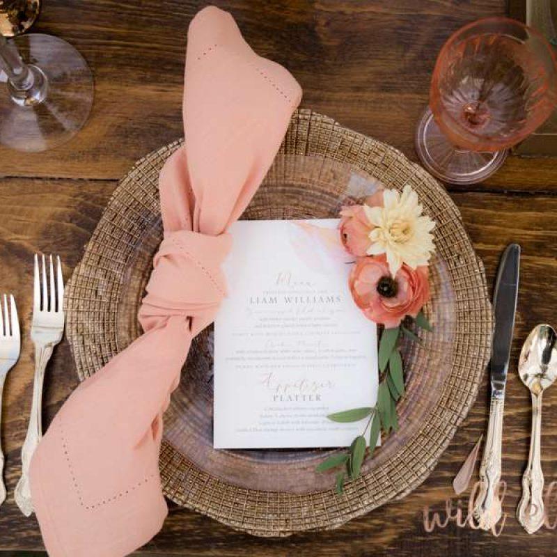 paperwhites-mke-Wedding-menu