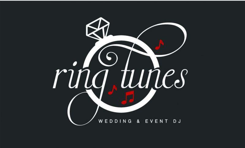 Ring Tunes logo